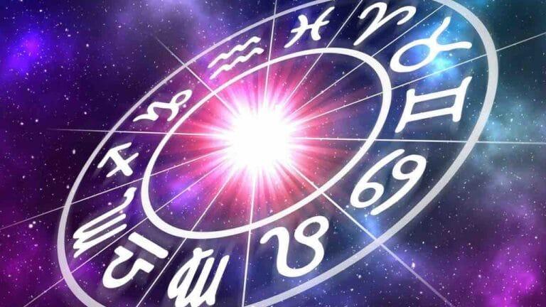 Oroscopo 14 luglio 2021: Gemelli molto attenti, Sagittario in balia delle emozioni