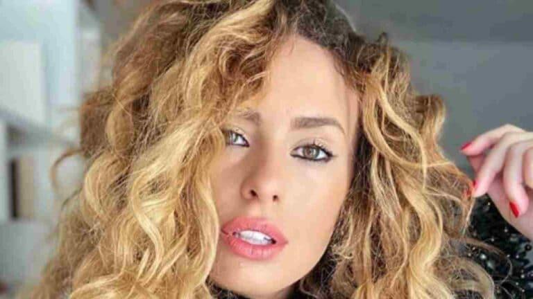 """Sara Affi Fella ha partorito, Francesco Fedato dà l'annuncio sui social: """"Benvenuto Tommaso"""" (FOTO)"""