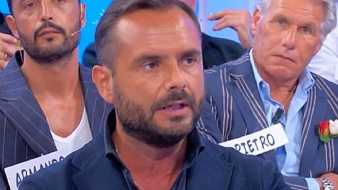 Enzo Capo