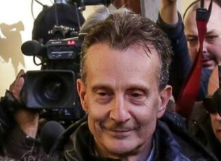 Antonio Logli
