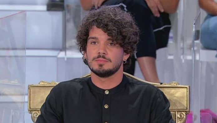 Gianluca De Matteis