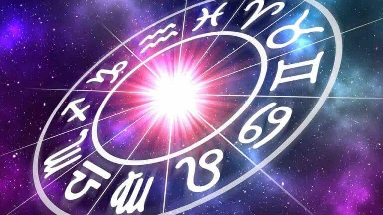 Oroscopo 4 luglio 2021, classifica: nuove conoscenze per Gemelli, compromessi per Sagittario
