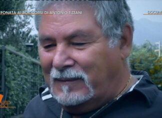 Antonio Tizzani