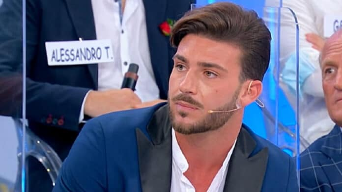 Nicola Vivarelli nei reality show