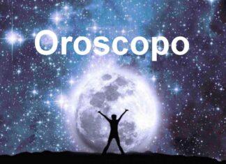 Oroscopo 14 giugno