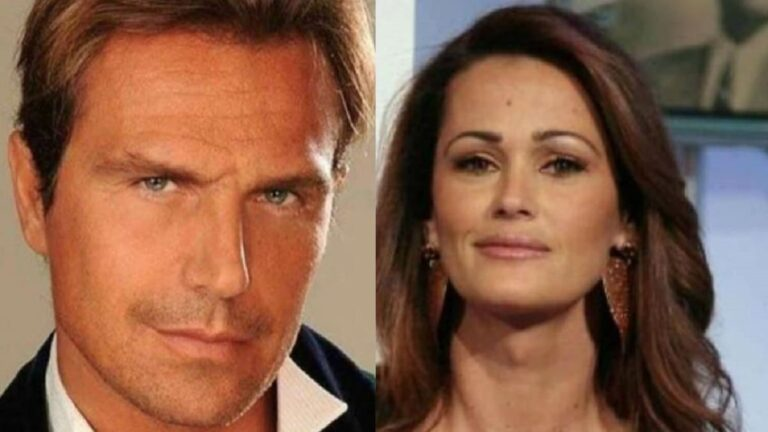"GF Vip, Antonio Zequila stronca Samantha De Grenet: ""Avvocatessa delle cause perse"""