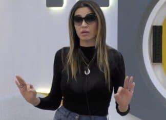 Cecilia Capriotti