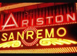Festival di Sanremo 2021 a rischio