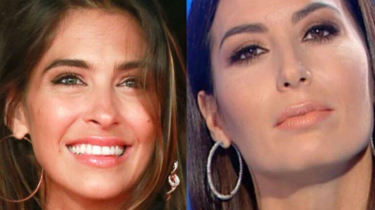 """Ariadna Romero, l'ex di Pierpaolo parla di Elisabetta Gregoraci e sorprende tutti: """"La punta di diamante"""" (VIDEO)"""