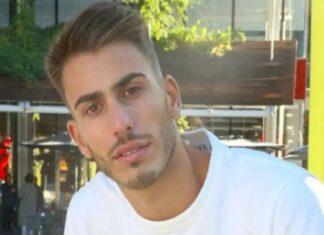 Giulio Pretelli