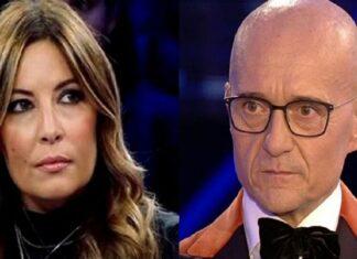 Lucarelli e Signorini
