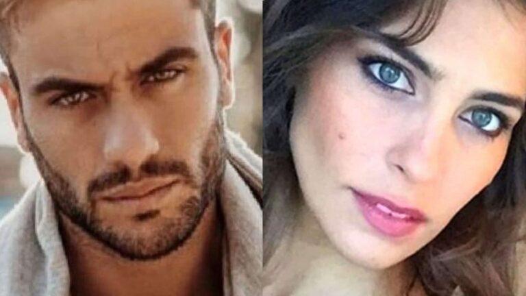 """GF Vip, Ariadna Romero rimprovera Pierpaolo Pretelli: """"Non ti permettere!"""""""