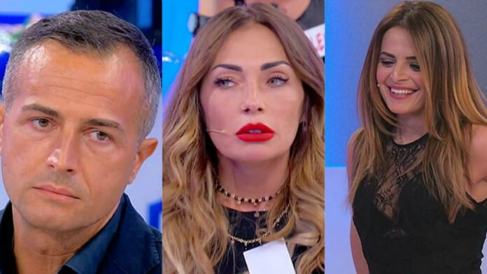 Rixcardo Guarnieri su Roberta e Ida