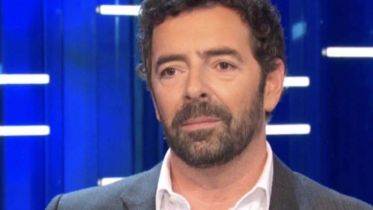 """La vita in diretta, Alberto Matano sotto accusa: """"Non vuole più il pubblico"""", il motivo"""