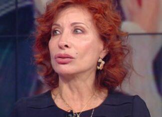 Alda D'Eusanio