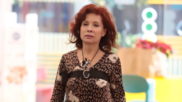 Alda D'Eusanio contro Mediaset