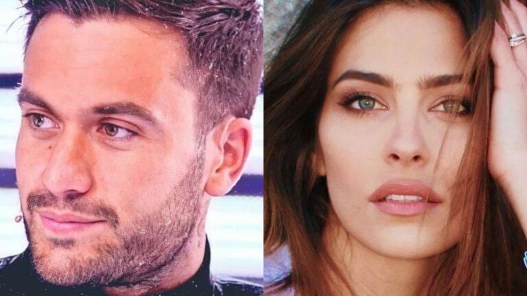 """Pierpaolo Pretelli, l'ex Ariadna criticata da un volto noto: """"Ha la faccia tosta"""""""