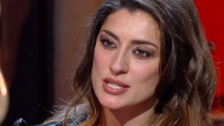 "Elisa Isoardi vuota il sacco sulla madre Irma: ""L'ho trattata male e…"""