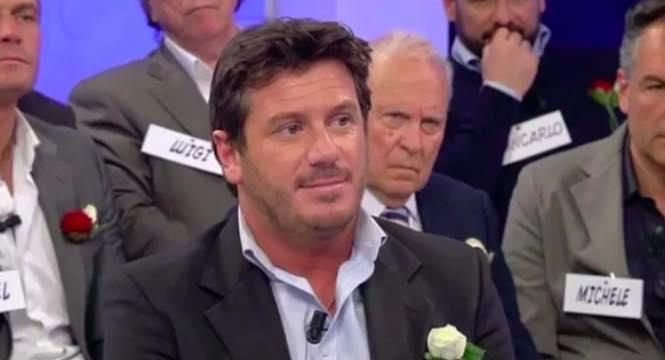 Fabio Donato Saccu