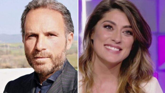Ferdinando ed Elisa