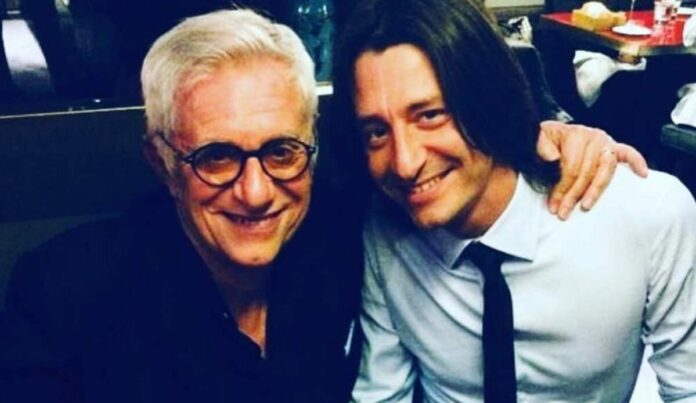 Franco e Francesco Oppini