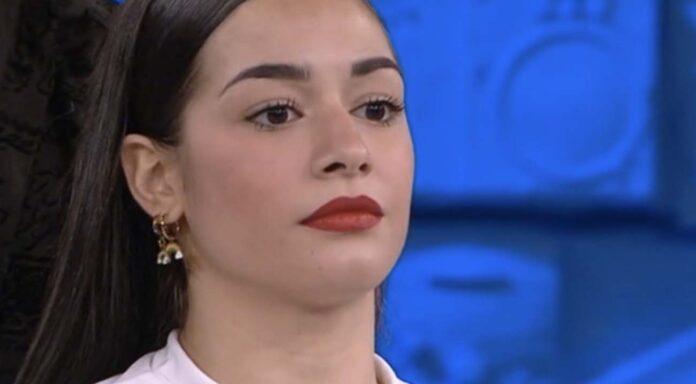 Rosa Di Grazia