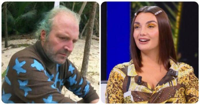 Ubaldo ed Elettra