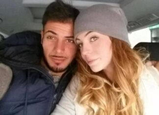 Uomini e Donne Aldo e Alessia