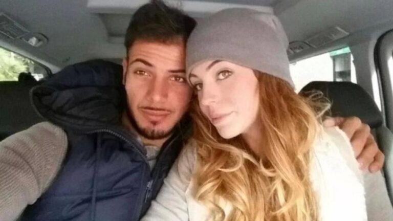 """Uomini e Donne, Alessia Cammarota sbotta: """"Influencer è un vero lavoro, non è semplice"""""""