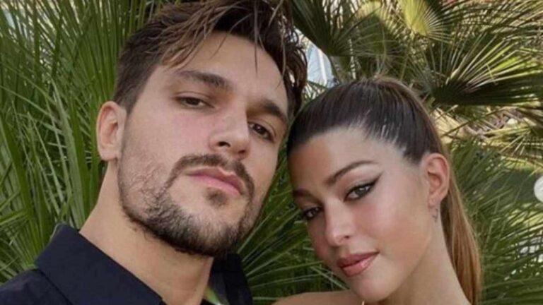 Andrea Zelletta svela perché Natalia Paragoni ha diffidato il Grande Fratello Vip