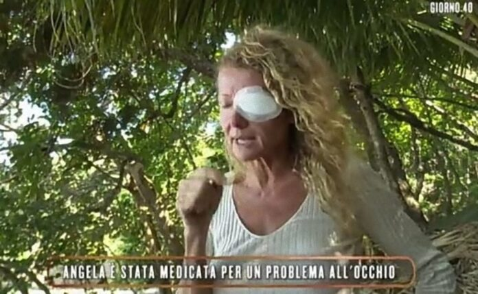 Angela Melillo
