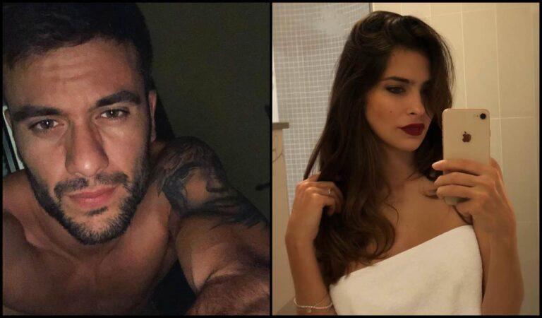"""Ariadna Romero, contro Pierpaolo e la D'Urso: """"Non ho dato il consenso per portare Leo in tv"""" (FOTO)"""