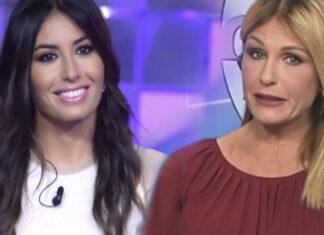 Arianna ed Elisabetta