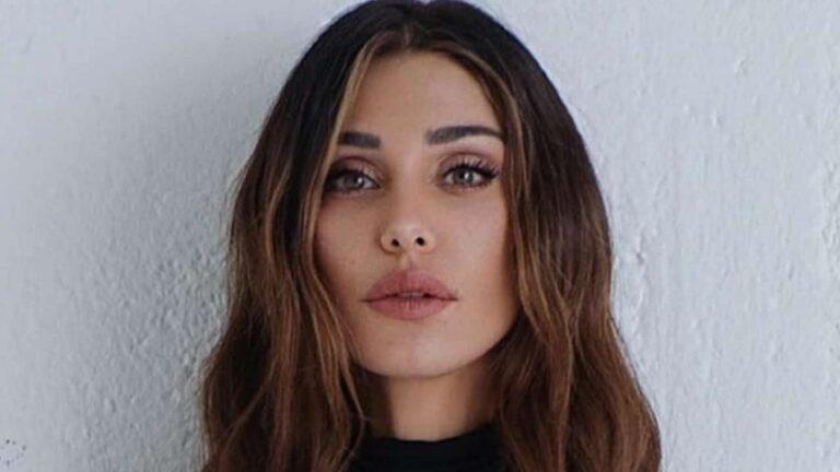 """Belen Rodriguez, sfogo: """"Sono sparita dai social…"""" c'entra la gravidanza (VIDEO)"""