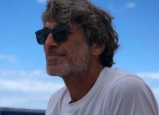 Brando Giorgi