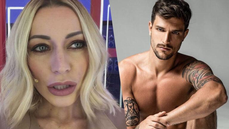 """Karina Cascella affonda Natalia Paragoni e Zelletta per l'incidente intimo: """"Che ca**o ce ne frega a noi"""" (VIDEO)"""