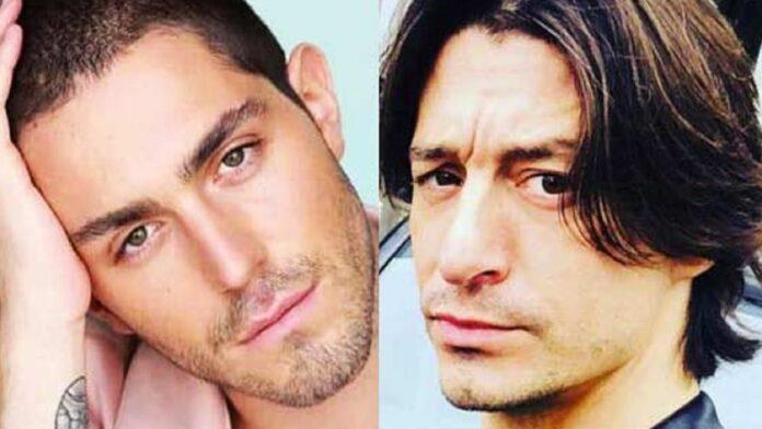 Francesco e Tommaso