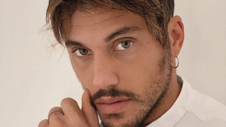 """Giulio Raselli perde le staffe contro alcuni influencer: """"Fate ca**re"""" cosa è successo (VIDEO)"""