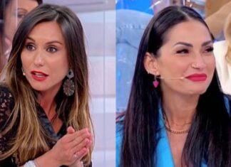 Ida e Veronica