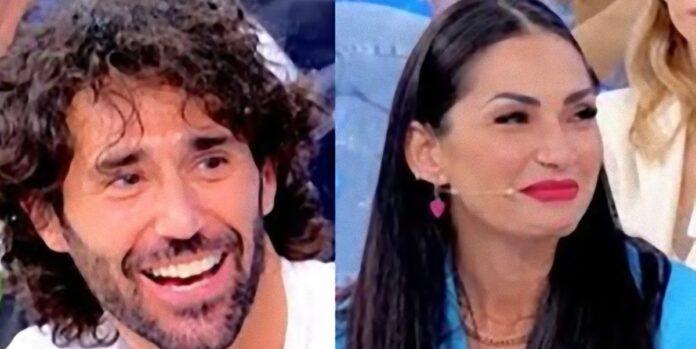 Luca e Ida Platano