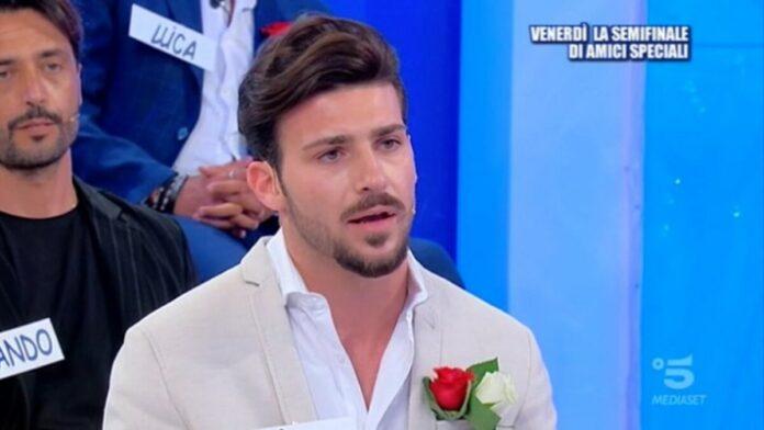 Nicola Vivarelli