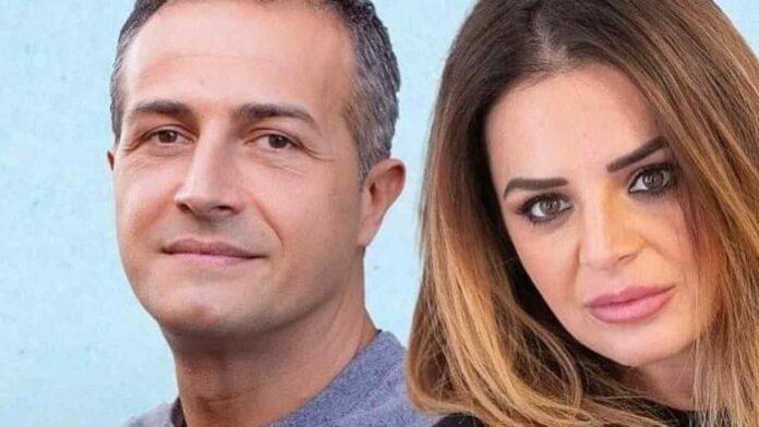 Riccardo e Roberta si sono lasciati