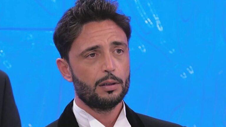 """Uomini e Donne, drammatica rivelazione di Armando Incarnato: """"Il diritto che ho rubato a mia figlia"""""""