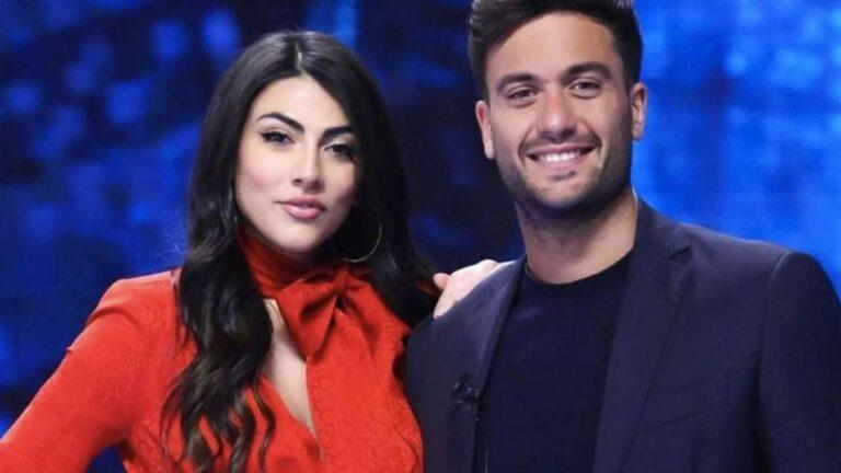 """Giulia Salemi e Pierpaolo Pretelli non vanno più a convivere: """"È abbastanza prematuro…"""""""