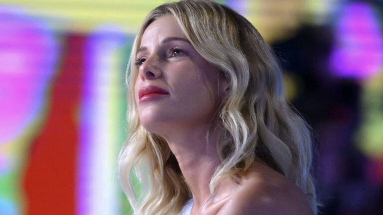 "Alessia Marcuzzi scoop, lascia Mediaset per andare in Rai? ""Programma top secret"" (FOTO)"