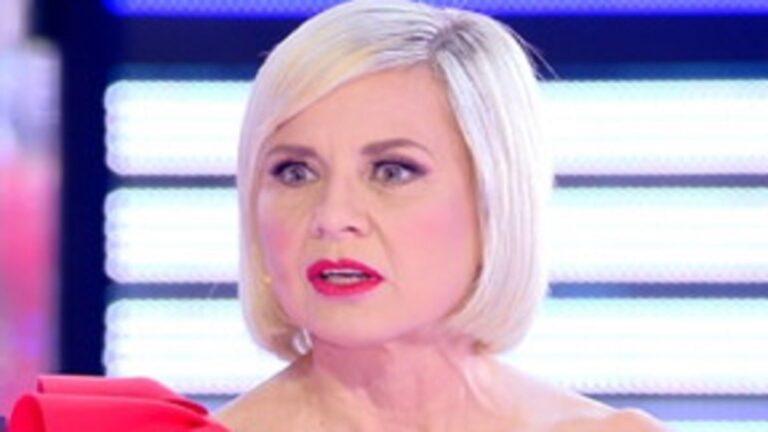 """Antonella Elia contro Valentina Persia e Angela Melillo: """" Non le sopporto, insostenibili"""""""
