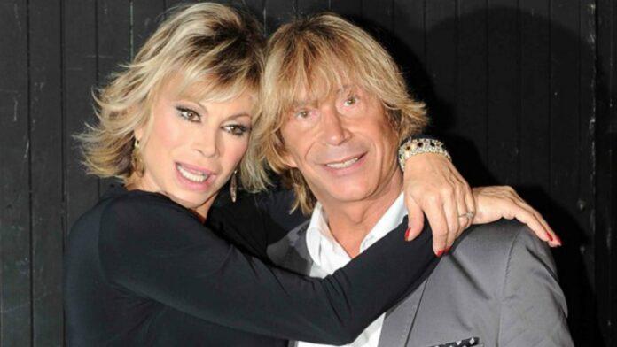 Carmen ed Enzo