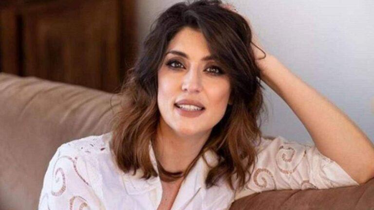 Boccone amaro per Elisa Isoardi, dopo la Rai anche Mediaset le chiude le porte