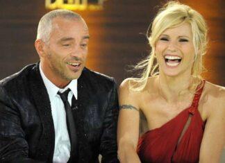 Eros e Michelle