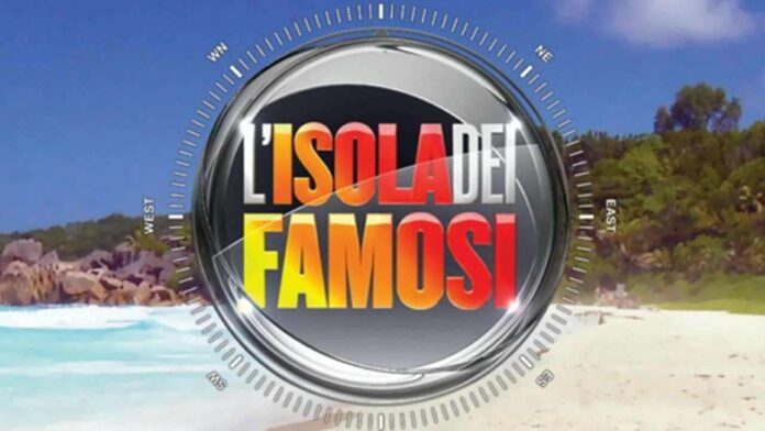 Isola dei famosi televoto